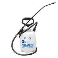 Pro-Matic 3,8 L