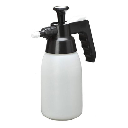 Spray-Matic 1 L EPDM