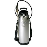 Spray-Master 10 L NEW MODEL