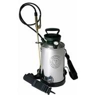 Spray-Master 6 L NEW MODEL