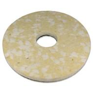 Promix HD melamine floor pad