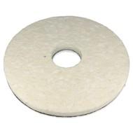 Promix HDS disc