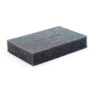 Sachet 4 x POWER Sponge Noir