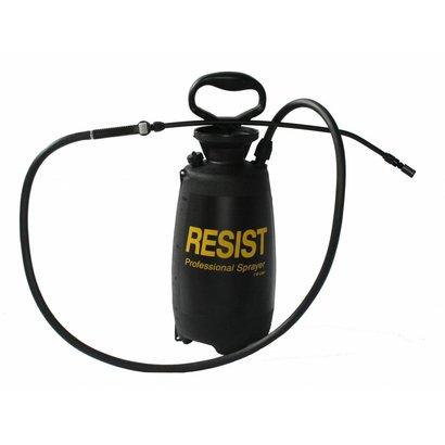 Resist Sprayer 7,6 L schuim