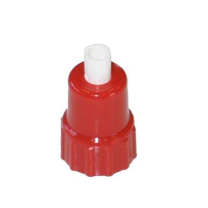 Schaumsprühkopf für Spray-Matic 1l und 1.6 L