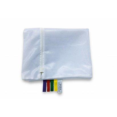 Laundry bag 50 x 60 cm