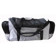 CLEAN & GO sports bag