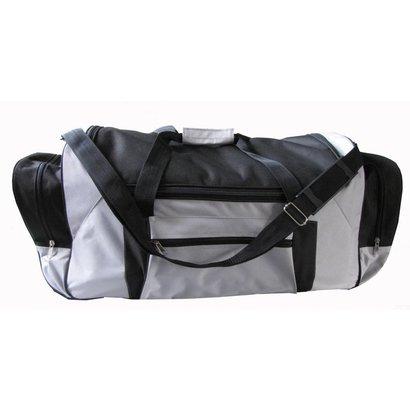 CLEAN & GO Sporttasche