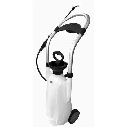 BLACK & WHITE Mobilox 12 L