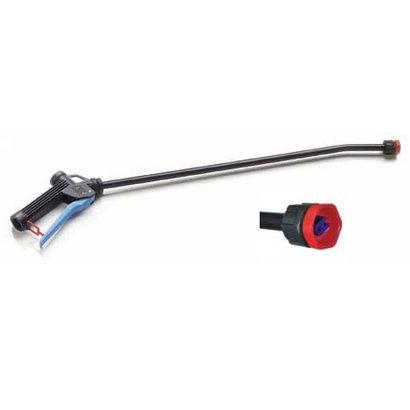 Spray lance pvc 600 mm