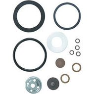 Repair kit for Pro-Matic & Resist Sprayers