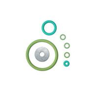 Dichtingsset voor Spray-Matic 1.6 l FKM/polyamide