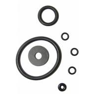 Dichtingsset voor Spray-Matic 1,6 l EPDM