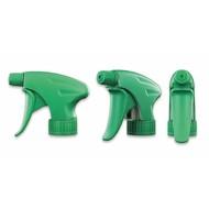 DURASPRAY trigger green