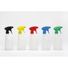 Trigger sprayers & bottles