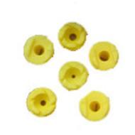 Set yellow nozzles Super Lance