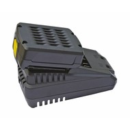 Battery charger Ninja