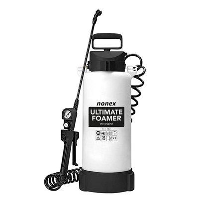 Ultimate Foamer 8L