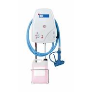 Hygiene Unit 1 product