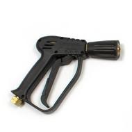 HP Pistolet 280 bar- entrée BSP 3/8''
