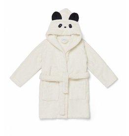 Liewood Liewood - Badjas 'Panda' (1 tot 2 jaar)