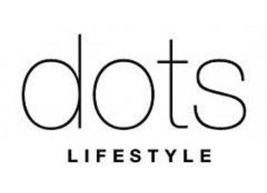 Dots Lifestyle