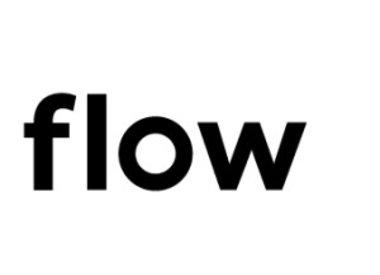 Flow Amsterdam