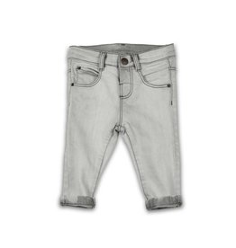 cos I said so Jeansbroek Summer Grey