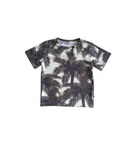 cos I said so Zwem T-shirt Palm Beach