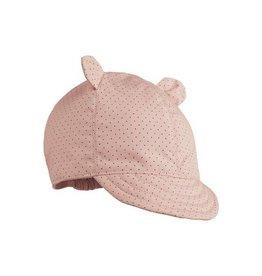 Liewood Liewood - Sun Hat