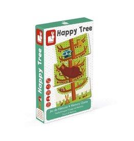 Janod Janod - Happy Tree