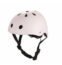 Banwood Banwood Helm Pink