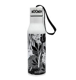 Disaster Designs Moomin Thermos