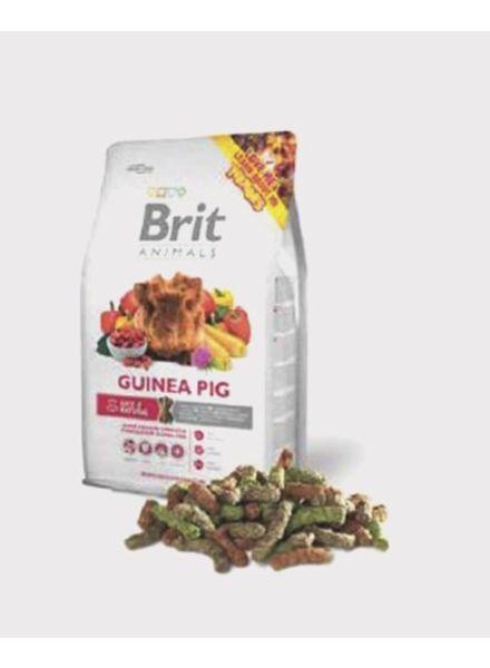 Brit BRIT Cavia 1,5 kg