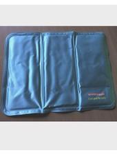 SnuggleSafe Coolpad
