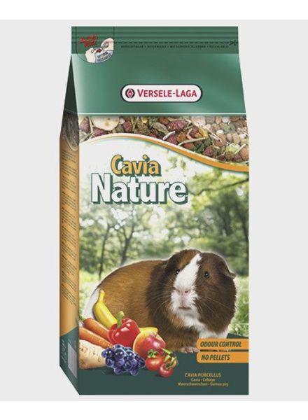 Versele-Laga Cavia Natuur 10 kg