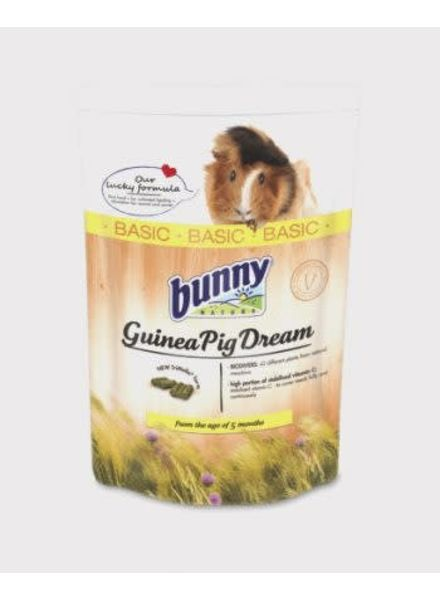 Bunny Nature Cavia dream, 1,5 kg