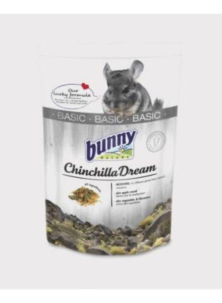 Bunny Nature Chinchilla dream, 1,2 kg