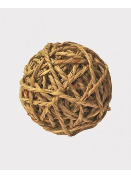 Grassy bal 11cm
