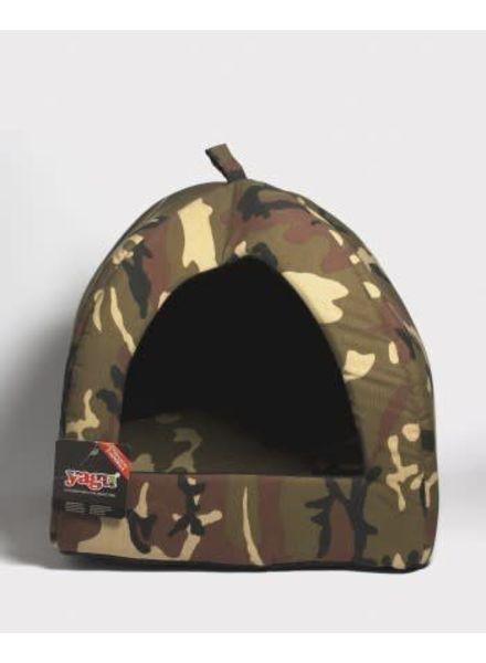 iglo camouflage