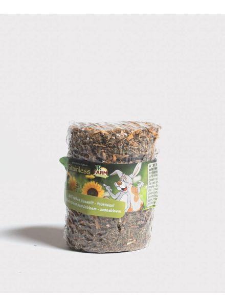 Jr-Farm Kruidenrol, 4 smaken