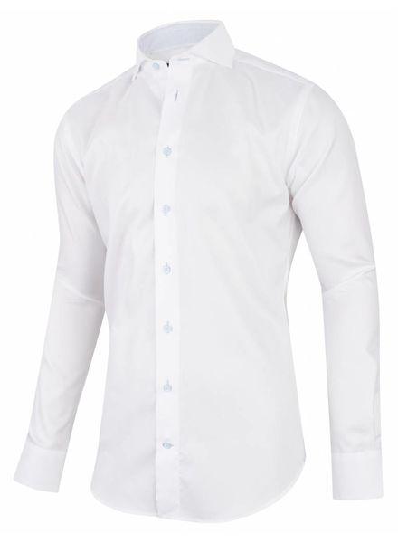 CAVALLARO Sartino  - White - 10100