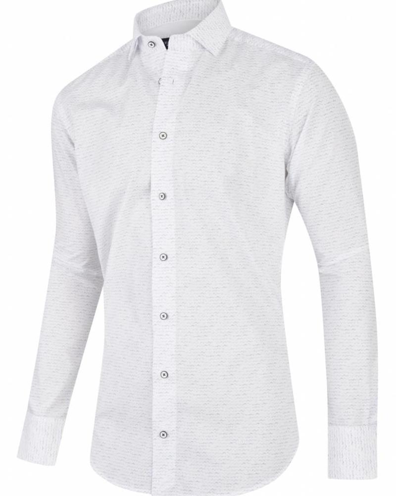 CAVALLARO Onda  - White - 10103