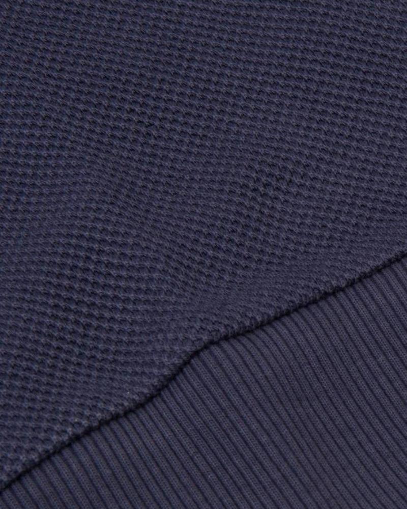 CAVALLARO Giorgio Sweat - Dark Blue  - 63000