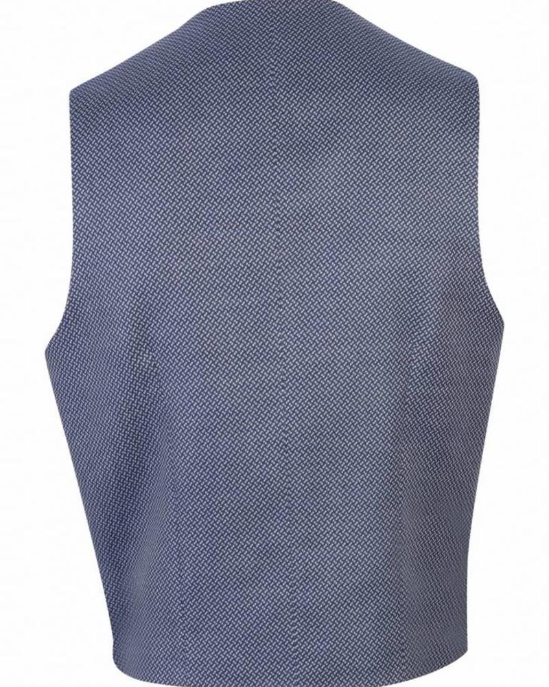 CAVALLARO Ostuni - 81075  - Dark Blue - 63003