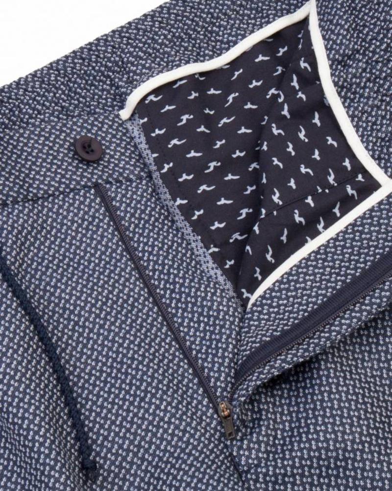 CAVALLARO Sapri - 81074  - Dark Blue - 63003
