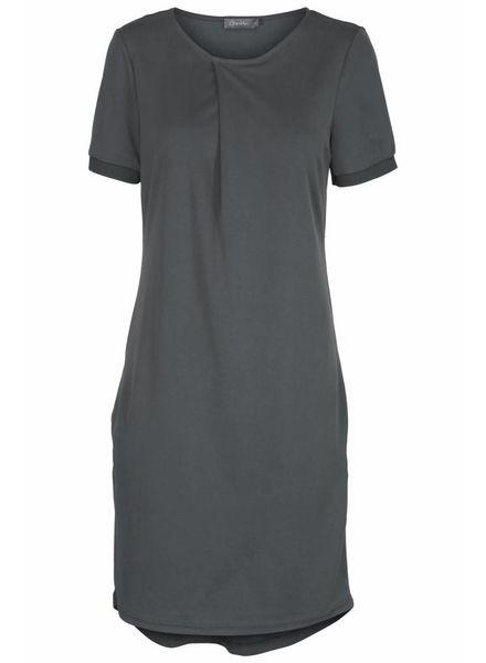 GEISHA Dress 87140 - 000550 - army