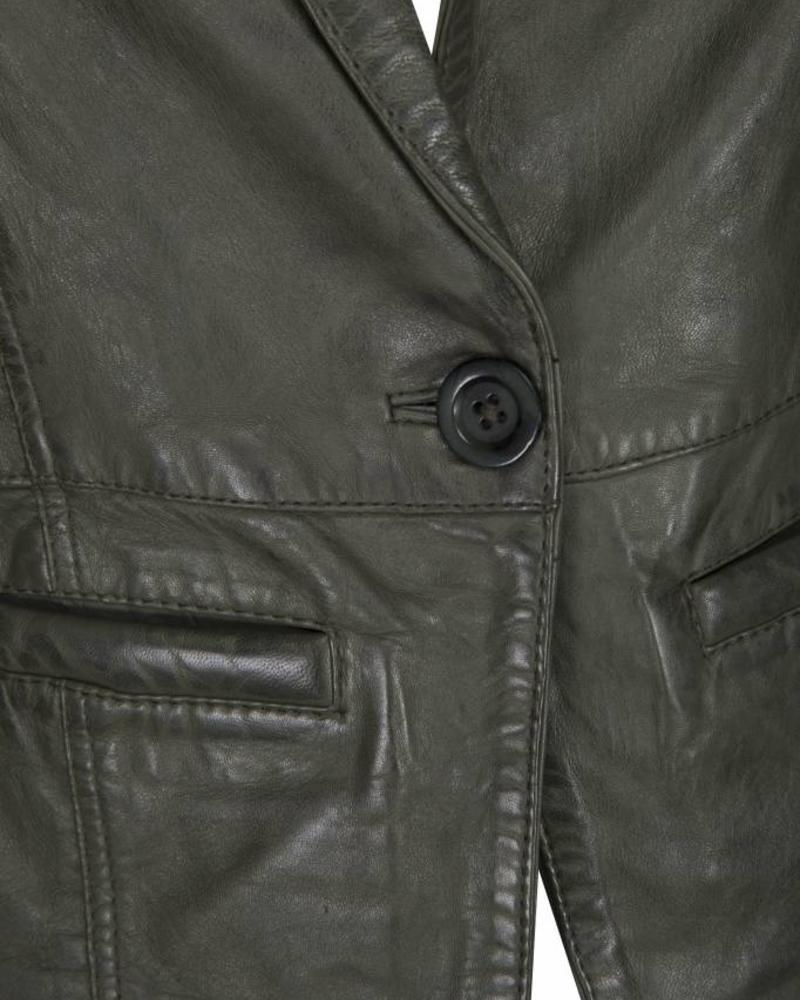 AIM TW15-L001 AM - AIM - blazer - L.green