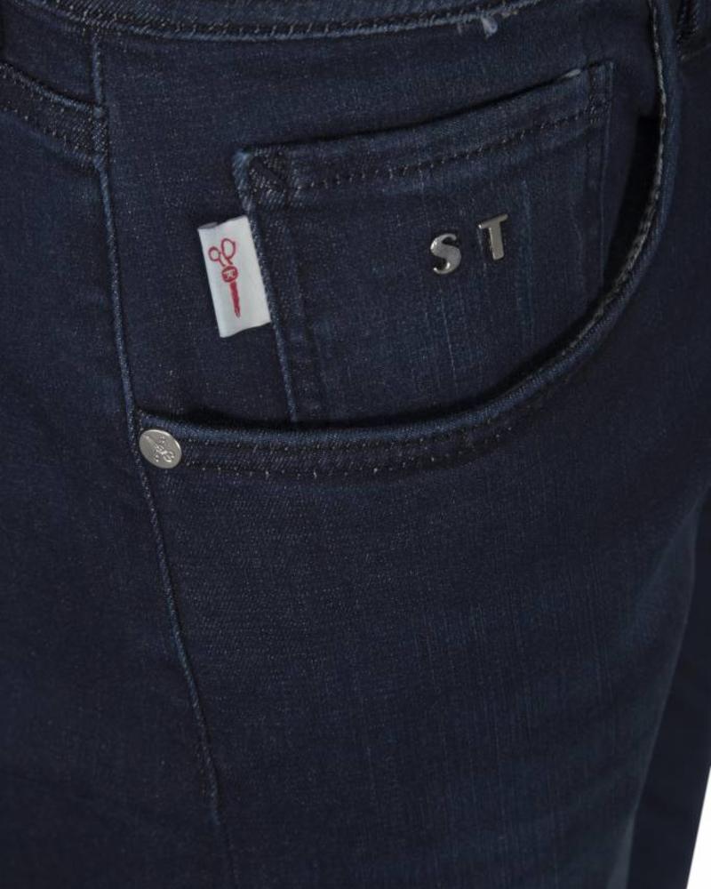 TRAMAROSSA TRAMAROSSA - D306.v5 - Michelangelo Slim - 24.7