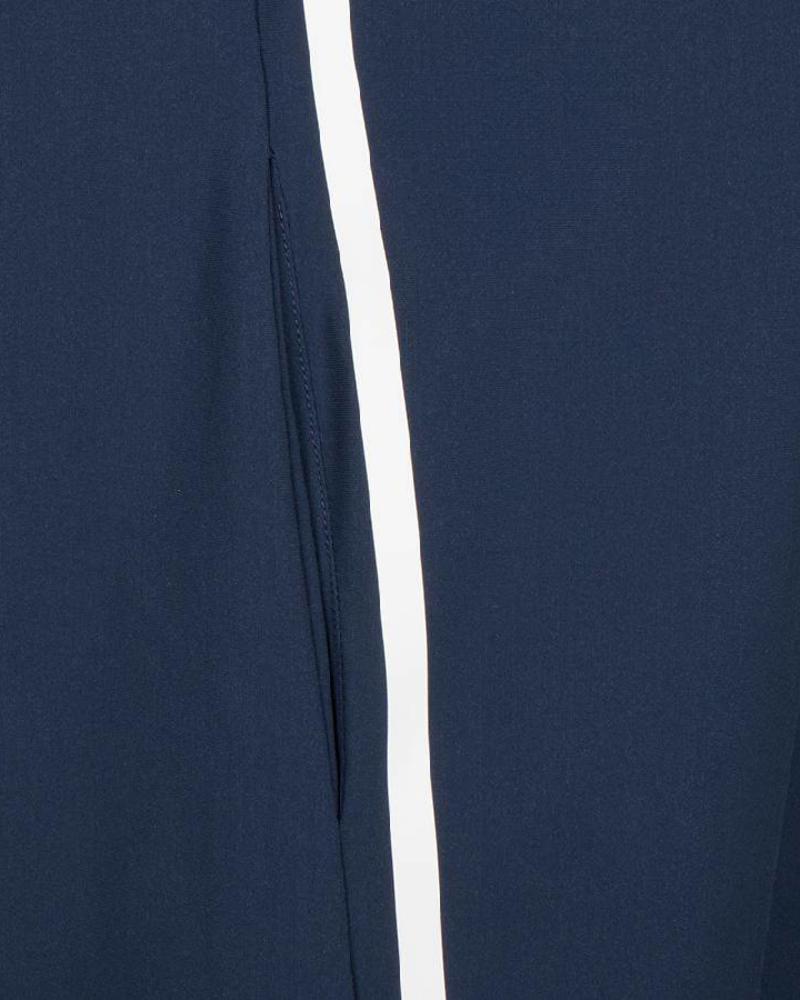 JANE LUSHKA DRESS JEANS - UL918SS80